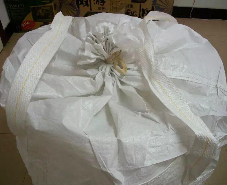 南阳吨袋供应商