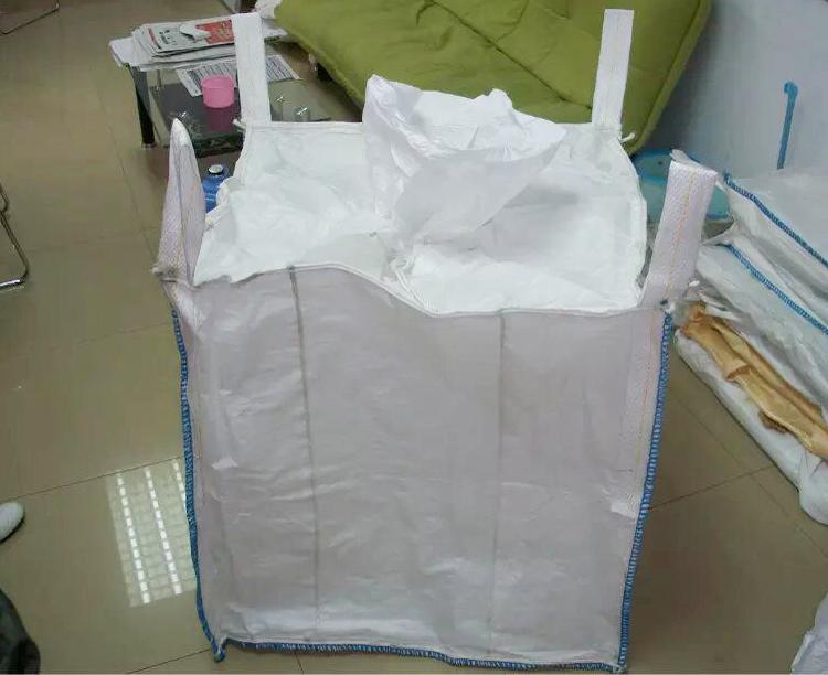 集装袋参数