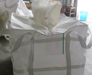 新乡河南吨袋